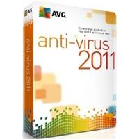 П.О. AVG Internet Security Антивирус для Windows (12мес на 1Пк)(VAISC1N12BXXS001)